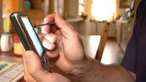 Das beste Handy, das die Stiftung Warentest jemals getestet hat, ist ein Android-Smartphone