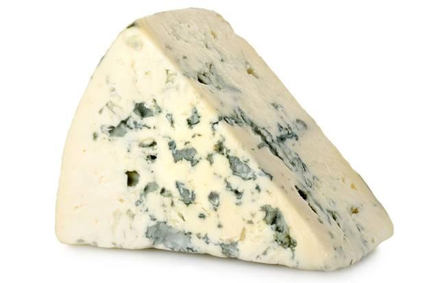 Listerien im Käse: Betroffen sind unter anderem Schimmel- und Weichkäse (Symbolbild)