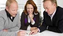 Wer bei Eheverträgen nicht auf die Details achtet, muss mit steuerlichen Nachteilen rechnen