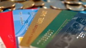 Nicht für jeden selbstverständlich: ein eigenes Girokonto mit Geldkarten