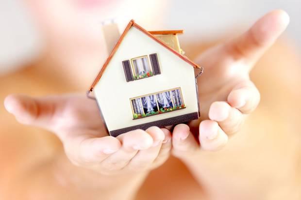 serie geldanlage teil 3 was man bei immobilien jetzt beachten muss. Black Bedroom Furniture Sets. Home Design Ideas