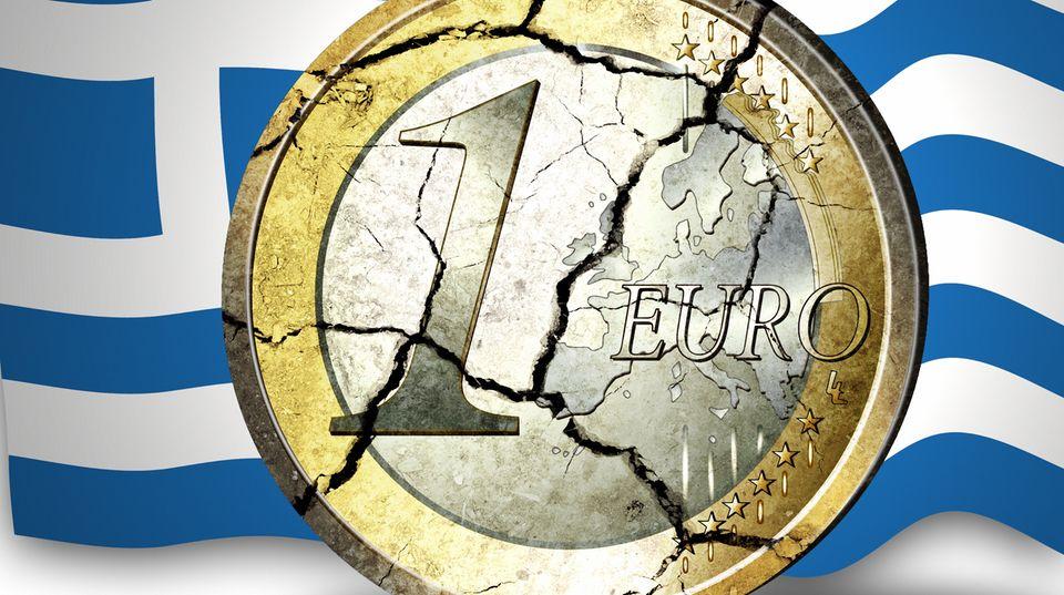 Ist Europa auf dem richtigen Weg? Oder lauert schon der Abgrund?