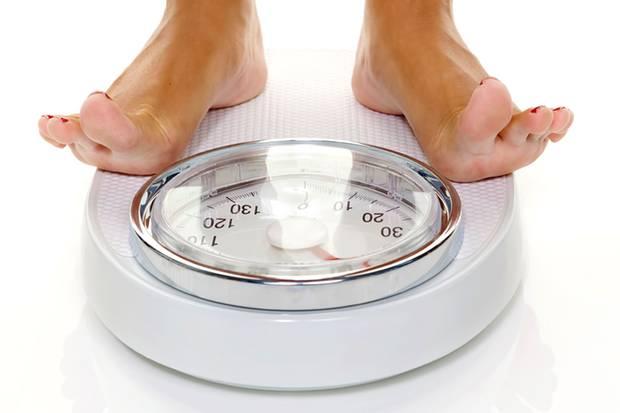 Abspecken ist ein beliebter Vorsatz für das neue Jahr, aber welche Waagen zeigen das Gewicht zuverlässig an?