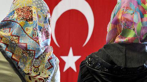 Kann Multikulti in Deutschland funktionieren? Darüber streiten derzeit Politiker