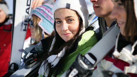 Kurzfristige Unfall-Versicherungen für den Skiausflug gibt es sogar per App