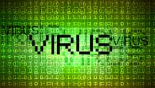 Telefonbetrüger geben sich laut LKA als Microsoft-Mitarbeiter aus und verteilen Schadsoftware.