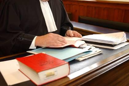 Bei der Steuererklärung 2010 gibt es eine Reihe von Änderungen, die sich auszahlen können