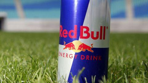 Umgerechnet 10,2 Millionen Euro muss Red Bull für sein nicht eingehaltenes Werbeversprechen als Vergleichssumme hinblättern.