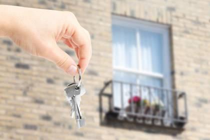 Wer eine Eigentumswohnung erwirbt, rechnet meist nicht mit Streitigkeiten unter den Eigentümern