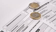 Betroffene Arbeitnehmer sollen die korrigierten Lohnsteuerbescheide beim Finanzamt nachreichen