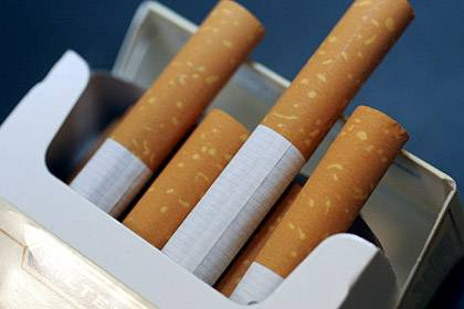 Zigaretten ohne Logo: Australiens Regierung plant ein hartes Anti-Tabak-Gesetz
