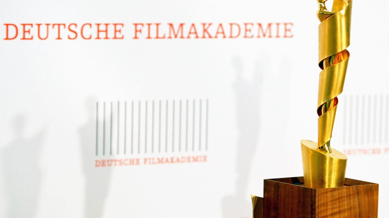 Deutscher Filmpreis: Fack ju, Filmakademie!