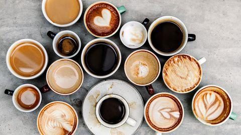 Schlechte Ernte, hoher Preis: Warum Kaffee teurer wird