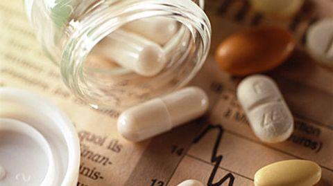 Eigentlich sollten die Kosten für Medikamente durch die Pläne des Gesundheitsministers sinken