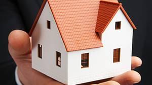 Lage, aber nicht nur, bestimmt den Preis Ihres Traumhauses