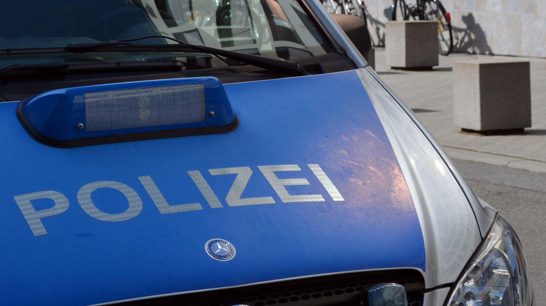 Die Polizei in Bremen ermittelt nach Drogenfund im Fall von Menschenraub