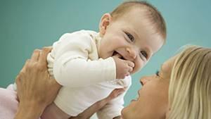 Ein einfacher Bluttest könnte jungen Frauen bei der Familienplanung helfen