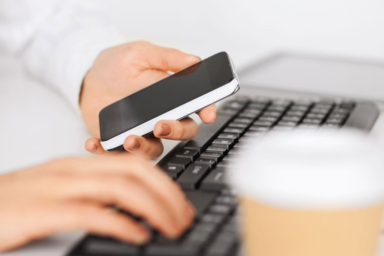 Onlinebanking via mTan galt als sicher - bislang