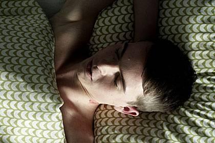 Viele Do-it-yourself-Wissenschaftler wissen, wie viele Stunden sie letzte Nacht im REM-Schlaf verbracht haben
