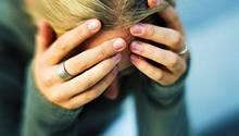 Die harmlos klingenden Drogen lösen extreme Paranoia und Psychosen aus