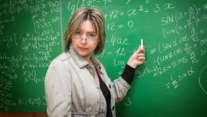 Der schlechte Ruf der Lehrer hat viel mit schlechten Erinnerungen zu tun