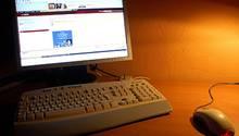 Laut Gerichtsurteil für Hartz-IV-Empfänger nicht zwingend notwendig: Ein PC samt Zubehör