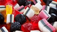 Lecker, aber ungesund: Genau das ist das Problem mit dem Zucker.
