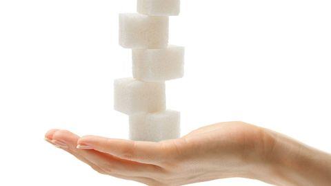 """US-Forscher fordert Kontrollen: """"Zucker ist weit schlimmer als Fett"""""""