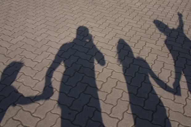 Wer bin ich? Wer ist mein Vater? Wo sind meine Wurzeln? Fragen wie diese stellen sich viele Samenspenderkinder irgendwann einmal.