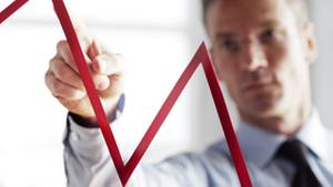 Risiken bei Geldanlagen: Künftig sollen Beipackzettel die Anleger mit allen wichtigen Infos versorgen