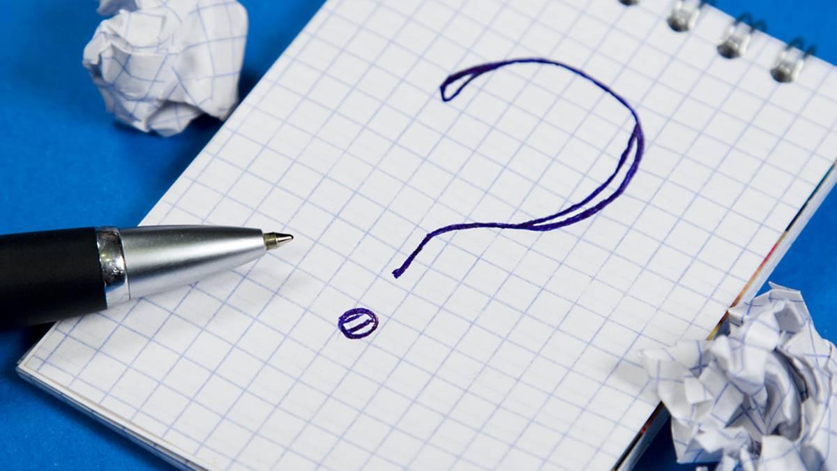 online quiz allgemeinwissen