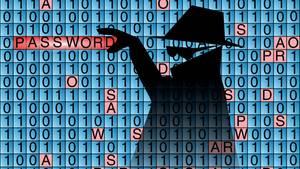 16 Millionen Benutzerkonten wurden von Cyberkriminellen gestohlen.