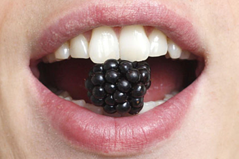 Wenn es um die Zähne nicht mehr so schön bestellt ist, kann es teuer werden