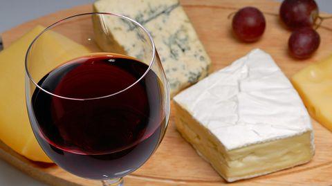 Umfrage: Die meisten Franzosen haben keine Ahnung von Wein
