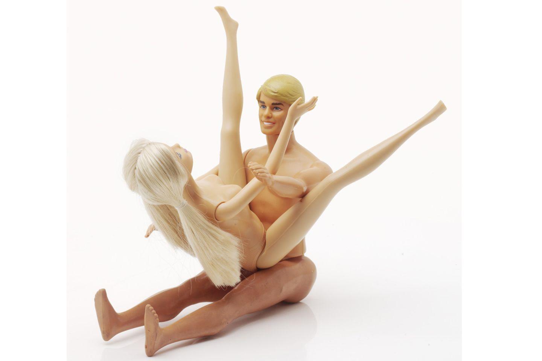 Verbot von Sex-Stellungen in Pornos: Cameron verordnet Blümchensex