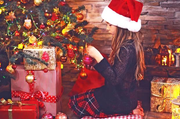weihnachten schon wieder last christmas so oft werden. Black Bedroom Furniture Sets. Home Design Ideas