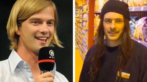 TV-Stars: So schräg starteten Joko und Klaas ihre Karrieren