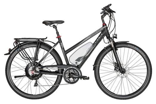 elektrofahrr der im test das sind die besten e bikes. Black Bedroom Furniture Sets. Home Design Ideas