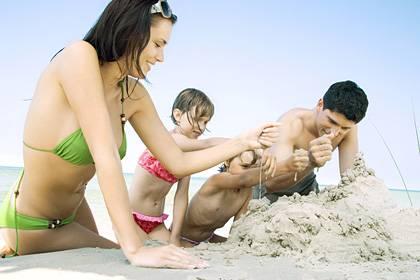 In Eraclea könnte Urlaubern dieses harmlose Vergnügen teuer zu stehen kommen