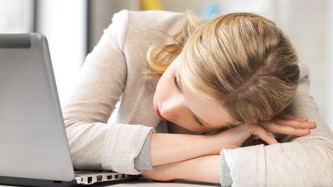 Auf der Internetseite http://www.ichbinintherapie.psystudents.org stellen Menschen mit Despressionen Fotos und ihre Geschichten ins Netz.