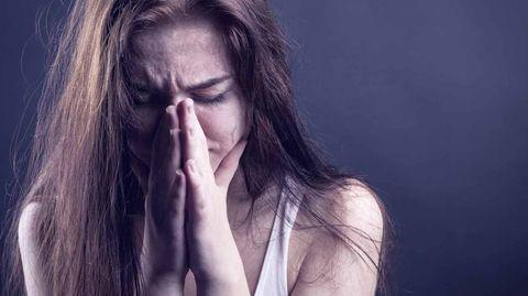 Erhöhtes Demenz-Risiko: Unausgeglichene Frauen erkranken häufiger an Alzheimer