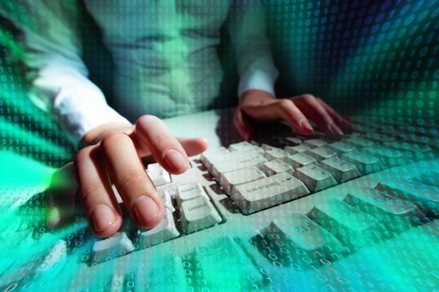 Noch ist unklar, wie die Hacker an die rund 18 Millionen Datensätze kamen. Drei Millionen davon sollen von deutschen Usern stammen.
