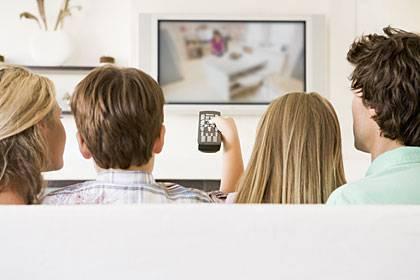 Blu-ray-Spieler können wesentlich mehr als DVD-Spieler und sind deutlich preisgünstiger geworden