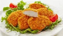 Auf der Packung von verarbeiteten Fleischprodukten ist nicht zu erkennen, woher das Fleisch stammt.