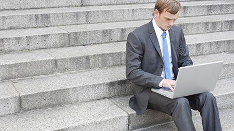 Internet-Gebühren: So surfen Sie günstig mobil