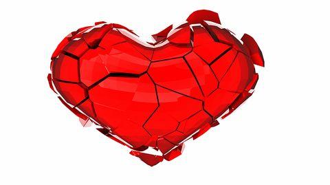Nicht nur Webserver, sondern zum Beispiel auch Router und Festnetztelefone sind durch den Heartbleed-Bug gefährdet.