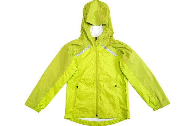 Regenjacke tchibo fabulous regenjacke mit fleece gefttert tcm tchibo reflektoren gebraucht - Mea kellerfenster wasserdicht ...