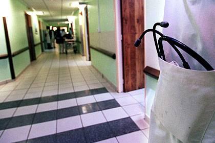 Endstation Klinik: Selbst aus der geschlossenen Psychiatrie organisierte eine Stalkerin noch Aktionen gegen ihr Opfer