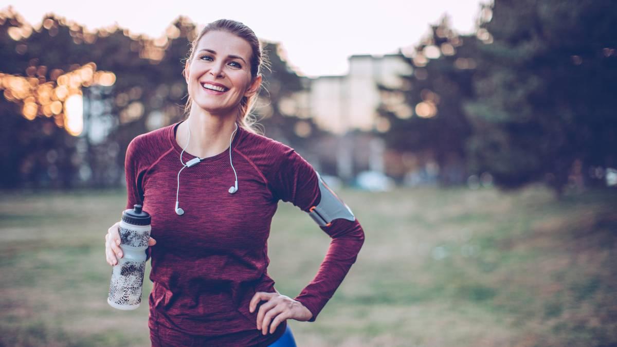 Diät, Sport, Rauchstopp: Tipps von Psychologen: So klappt es mit den guten Vorsätzen