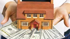 Den meisten Wohnungsbesitzern ist das Thema so unangenehm wie die Steuererklärung: die Hausgeldabrechnung